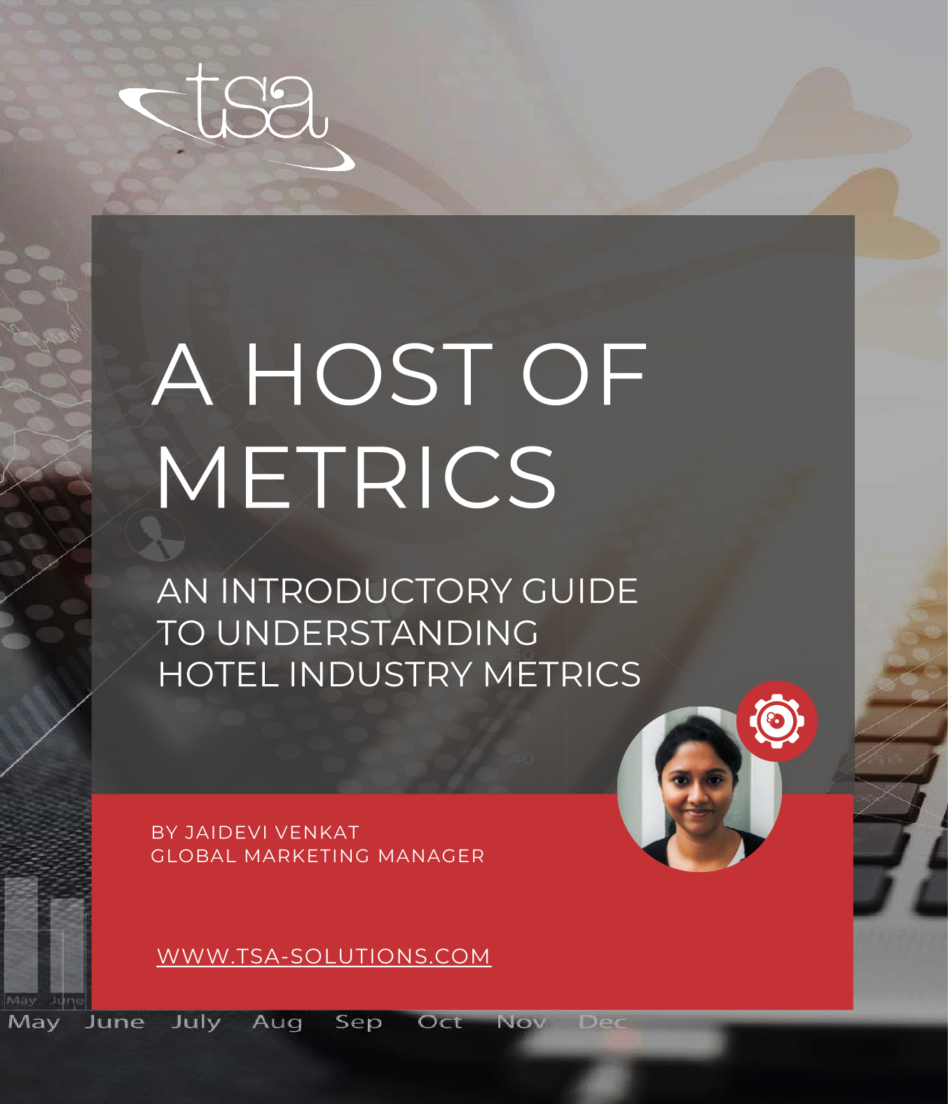 A Host of Metrics [AWARENESS] coverpage-1